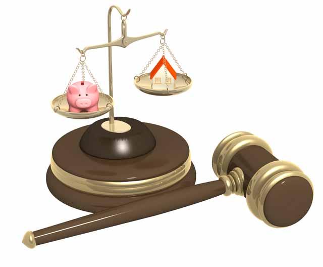 Bodelningsavtal sambo - Ladda ner ett bodelningsavtal för sambor här!